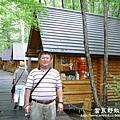 富良野-札幌pana 168