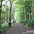 富良野-札幌pana 172