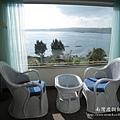 南灣飯店 035