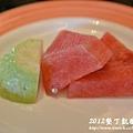關山花海 011