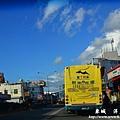 龍磐-滿州-車城D3 166