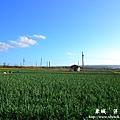 龍磐-滿州-車城D3 188