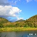 龍磐-滿州-車城D3 203
