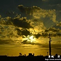 龍磐-滿州-車城D3 213