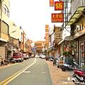 龍磐-滿州-車城D3 220