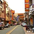 龍磐-滿州-車城D3 221