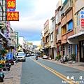 龍磐-滿州-車城D3 222