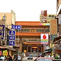 龍磐-滿州-車城D3 223