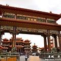 龍磐-滿州-車城D3 226