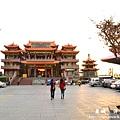 龍磐-滿州-車城D3 227