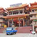 龍磐-滿州-車城D3 228