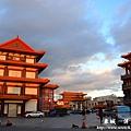 龍磐-滿州-車城D3 229