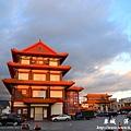 龍磐-滿州-車城D3 230