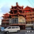 龍磐-滿州-車城D3 231