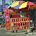 龍磐-滿州-車城D7 312