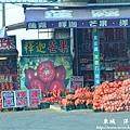 龍磐-滿州-車城D7 316