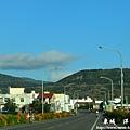 龍磐-滿州-車城D7 346
