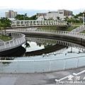 金禾別苑-愛河之心-六合夜市nikon 129