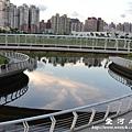 金禾別苑-愛河之心-六合夜市nikon 131