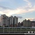 金禾別苑-愛河之心-六合夜市nikon 132