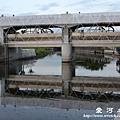 金禾別苑-愛河之心-六合夜市nikon 138