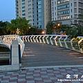 金禾別苑-愛河之心-六合夜市nikon 152