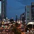 金禾別苑-愛河之心-六合夜市nikon 161