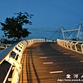 金禾別苑-愛河之心-六合夜市nikon 163