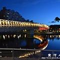 金禾別苑-愛河之心-六合夜市nikon 171