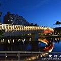 金禾別苑-愛河之心-六合夜市nikon 172