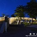 金禾別苑-愛河之心-六合夜市nikon 173