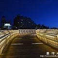 金禾別苑-愛河之心-六合夜市nikon 174