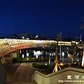 金禾別苑-愛河之心-六合夜市nikon 176