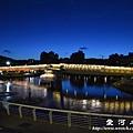 金禾別苑-愛河之心-六合夜市nikon 177