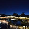 金禾別苑-愛河之心-六合夜市nikon 184