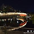 金禾別苑-愛河之心-六合夜市nikon 189