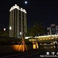 金禾別苑-愛河之心-六合夜市nikon 194