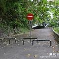 蘇花公路nikon 069