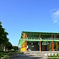 宜蘭無尾港 158