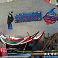 無尾港20121215 002