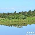 無尾港20121215 073