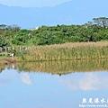 無尾港20121215 076