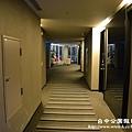holidayinn-港町十三番地nikon 012