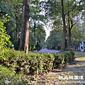 誠品綠園道-nik 024