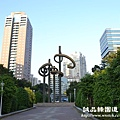 誠品綠園道-nik 029