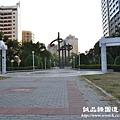 誠品綠園道-nik 036