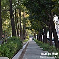 誠品綠園道-nik 046
