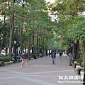 誠品綠園道-nik 051