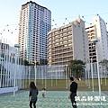 誠品綠園道-nik 058