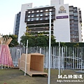 誠品綠園道-nik 061